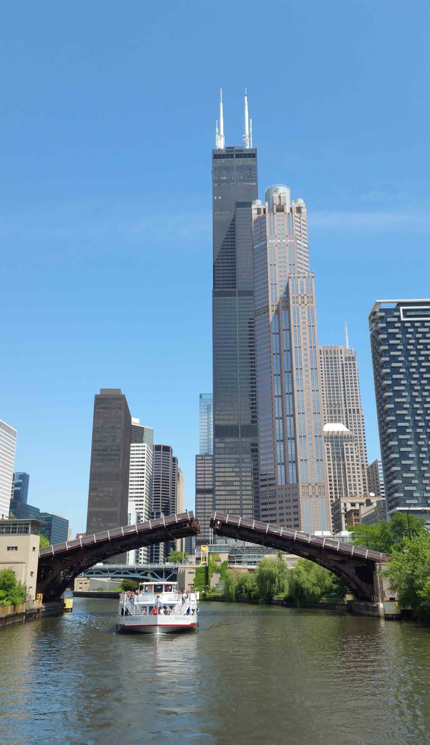 best things to do in chicago in 2 days diane uke shares