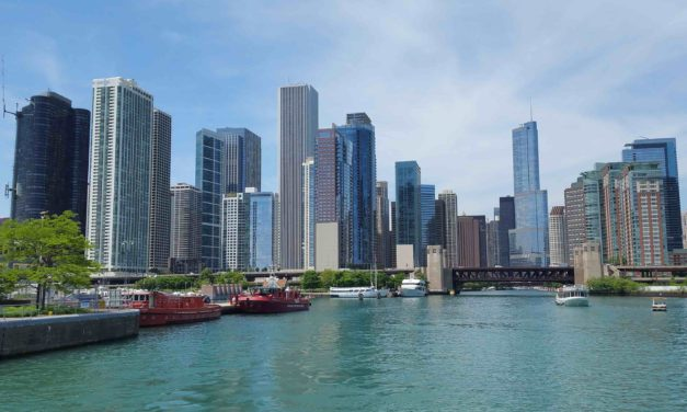 Best Things To Do in Chicago in 2 Days