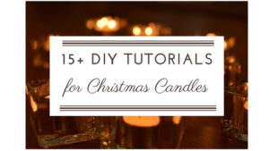 15-diy-tutorial-for-christmas-candles