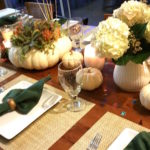 DIY – How to Make Easy Succulent Covered Pumpkins