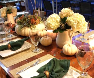 pumpkins-centerpiece