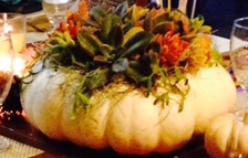 succulent-covered-pumpkin-centerpiece-closeup