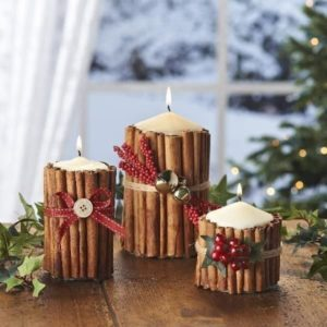 full_press_cinnamon_candles_0370117v2_zoom_1324565307