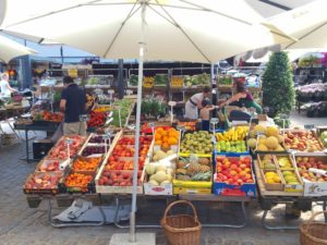 copenhagen-the-market-fruits-veggies-2