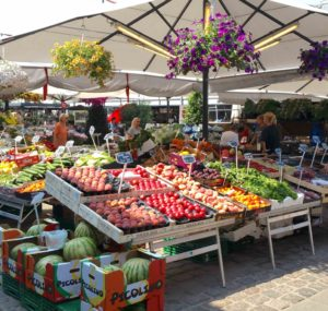 copenhagen-the-market-fruits-veggies